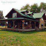 A Montana Retreat