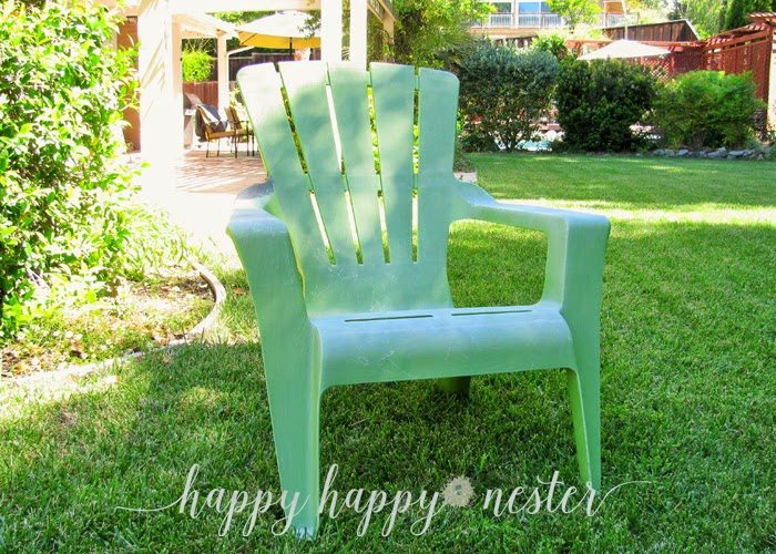 Plastic patio furniture painting plastic and glass patio furniture keter corfu resin love seat Painting plastic garden furniture