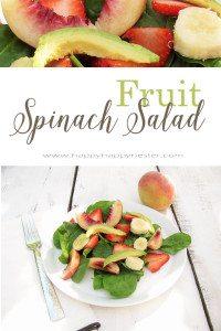 spinach salad pin copy