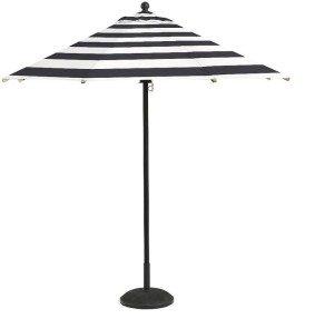 sunbrella5