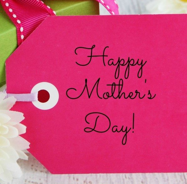 Gift Ideas 365 mother's Day sayings
