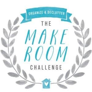 Make Room-Challenge