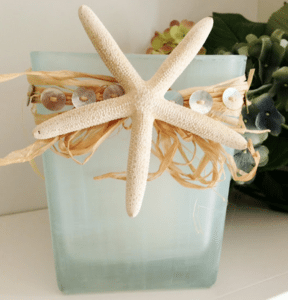 gift ideas Make_Your_Own_Sea_Glass