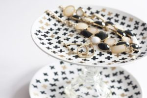 gift ideas Tiered-Jewelry-Tray-2