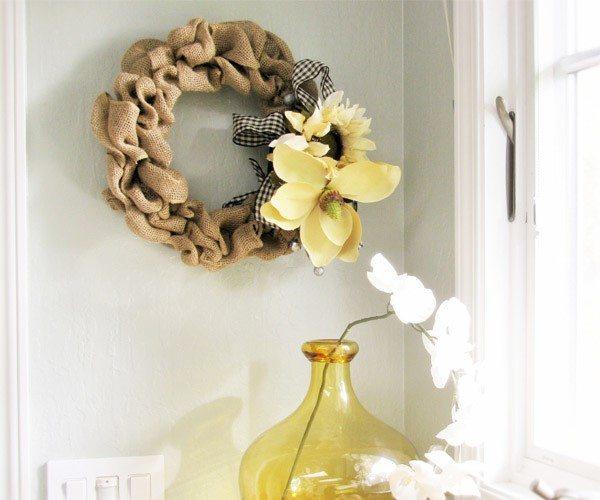 gift ideas burlap_wreath1