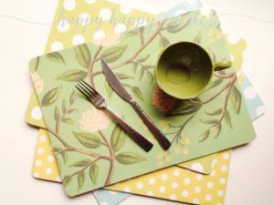gift ideas corkboard_placemat11