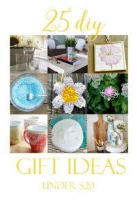 gift ideas pin copy