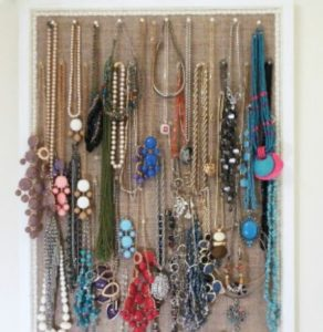 gift ideas jewelry-bulletin-board-after-.com_