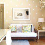 Wallpaper Alternatives