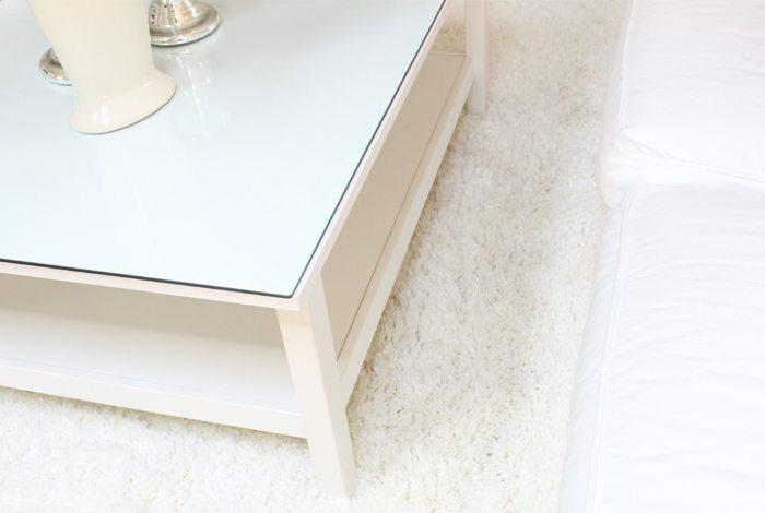 bissell carpet cleaner rug doctor results