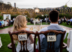 wente_wedding
