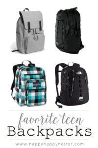 backpack final copy