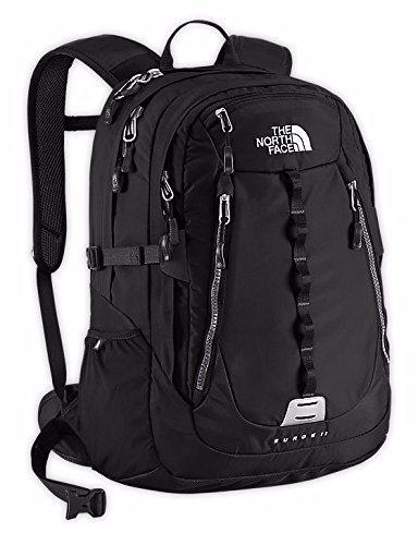 backpacks NF final