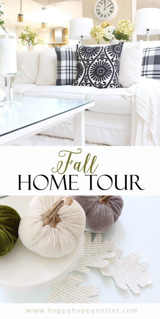 fall-home-tour-2016-pin-copy
