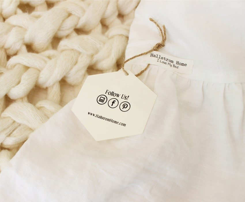 linens-hallstrom-giveaway-tag-sm-ver