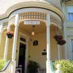Visit Monterey: Pacific Grove a Hidden Gem