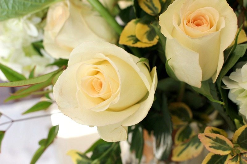 home-tour-flowers-pm