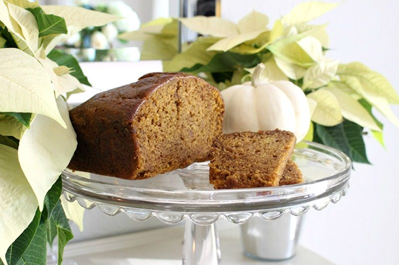 home-tour-pumpkin-bread-copy cake of starbucks bread