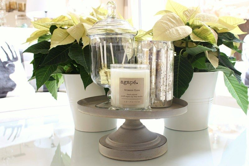 home-tour-second-candle-pm