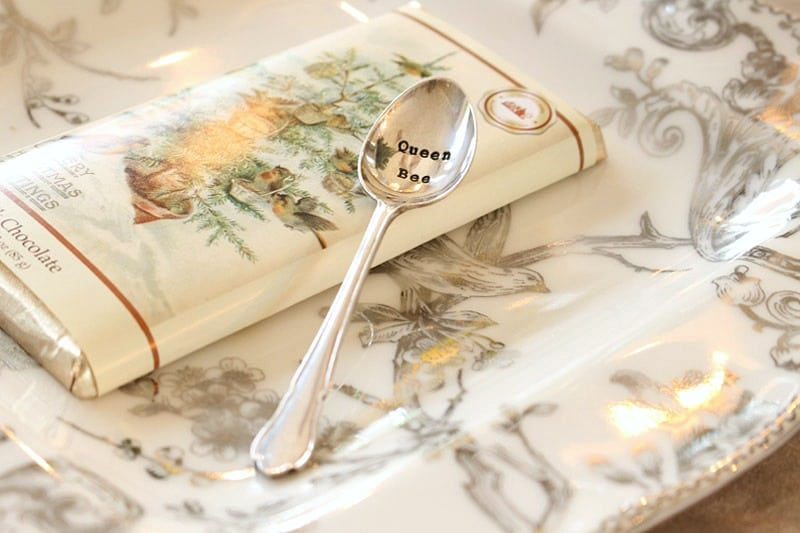 home-tour-spoon-from Bath England