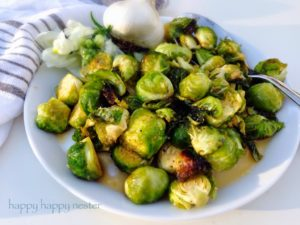 healthy brussels