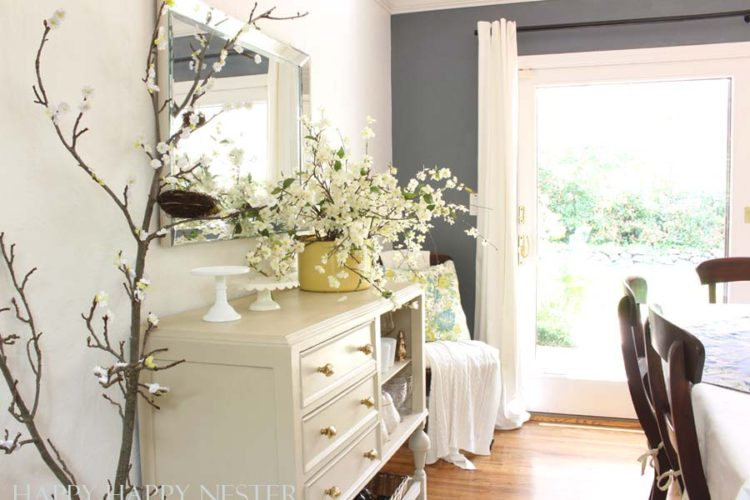 Do You Want a Beautiful Bold Paint Color?