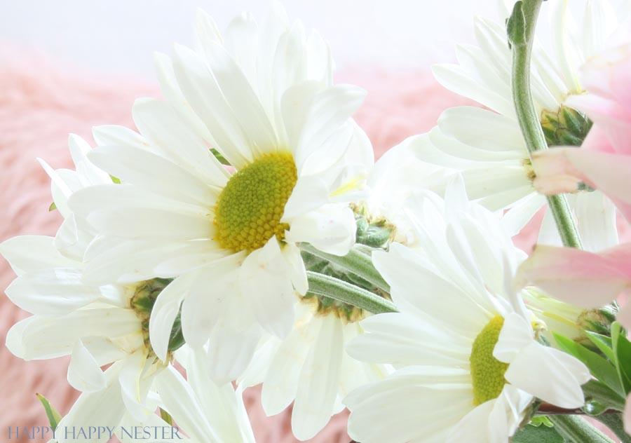 floral ideas