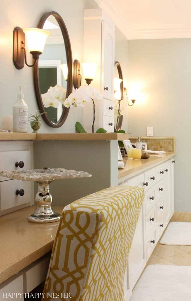 Here Are Some Easy DIY Room Decor Ideas That Will Transform Any Bathroom  Quickly. These