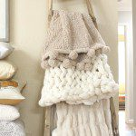 Shop My Favorite Winter Throws