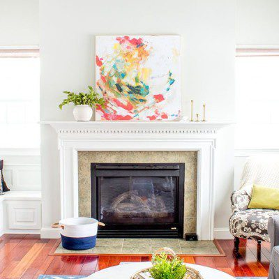 DIY Artwork: Projects You'll Want to Try