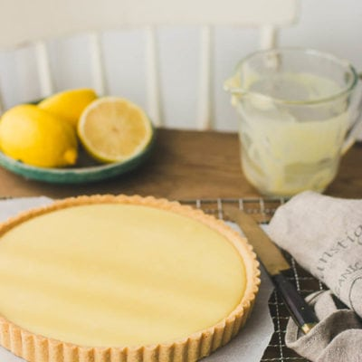 9 Best Refreshing Lemon Dessert Recipes You Need to Make