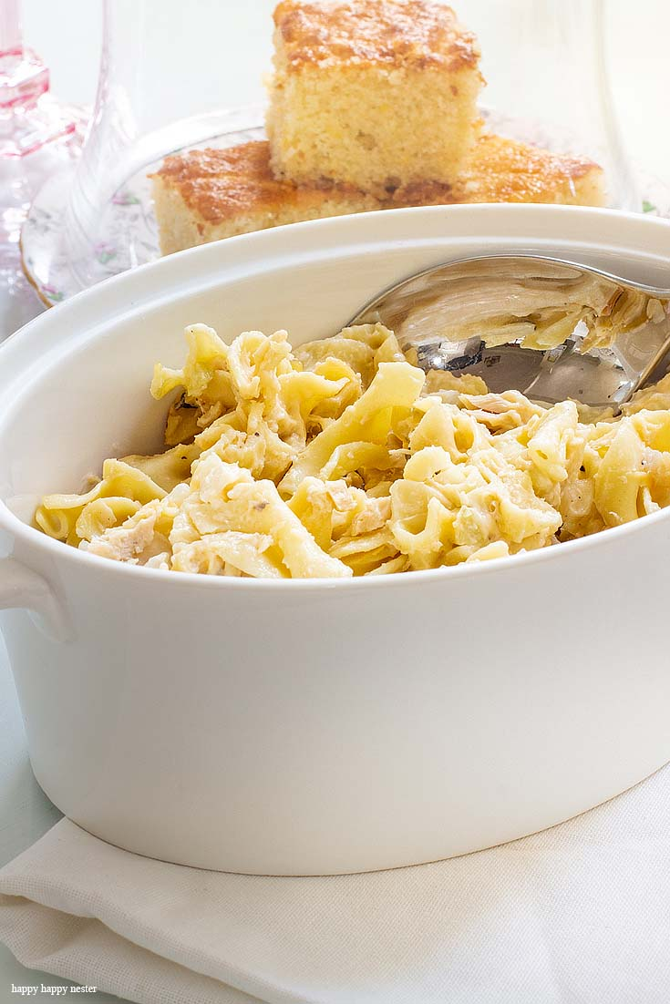 Here are the five best comfort food recipes. Tried and True Favorite Dinner Recipes are always the best. You know that these dishes will be tasty since they are family favorites. All these recipes are comfort food that we love. They are absolutely our best recipes. #comfortfood #recipes #dinnerrecipes #dinner #cooking